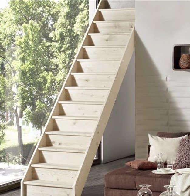 @Upstairs24