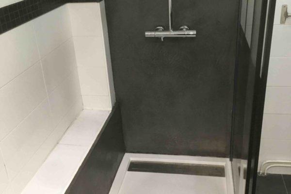 beton cire salle de bain douche nantes 7 copie