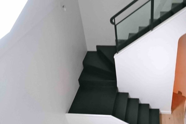 escalier beton cire rennes 10 copie