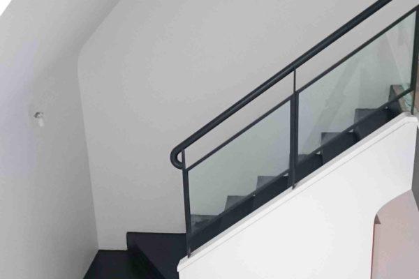 escalier beton cire rennes 7 copie